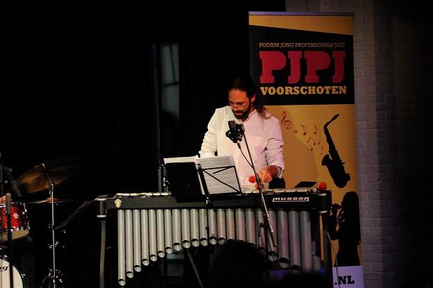w2._PJPJ_concert_met_Nano_Pelaez_Alonso_14-10-2017.jpg