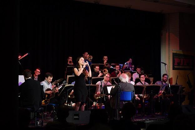 4.Bij_PJPJ_Big_Band_Conservatorium_Den_Haag_met_Alikstis_Lampropoulou.xx.jpg